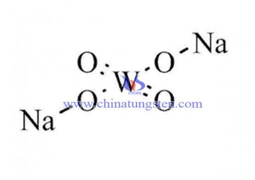 钨酸钠化学式图片-0023
