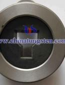 硬质合金模具-0132