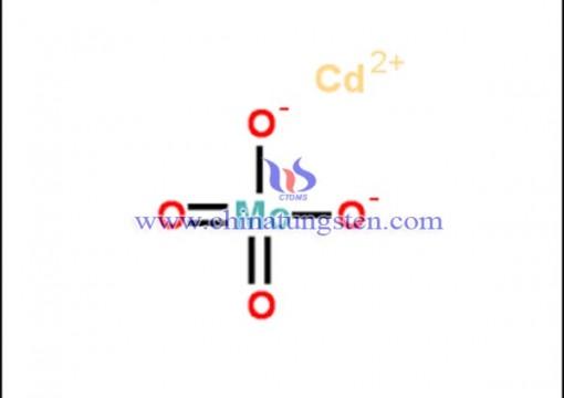 钨酸镉化学式-0005