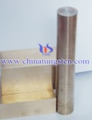 钨铜合金-0005