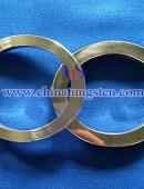 银钨合金-0189