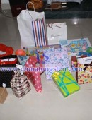 2010年中钨在线圣诞节-0004