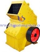 钨矿生产设备 - 0008