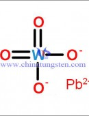 钨酸铅化学式-0010