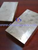 钨铜合金块-0068