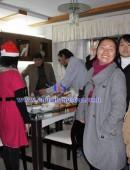 2009中钨在线圣诞节-0002