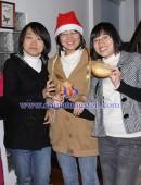 2009年中钨在线圣诞节-0004