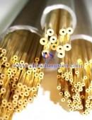 钨铜合金管-0009