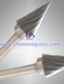 硬质合金切削工具-0205