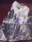 黑钨精矿-0132