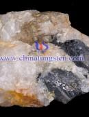 白鎢精礦-0100