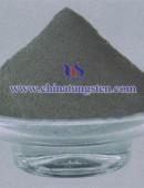 碳化鎢粉-0039