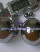 鎢合金漁墜-0032