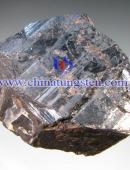 黑鎢精礦-0146
