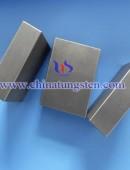 鎢銅合金塊-0069
