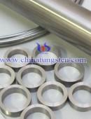 銀鎢合金-0191