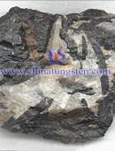 黑鎢精礦-0144