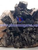 黑鎢精礦-0148