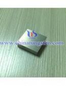 鎢銅合金塊-0066