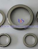 硬質合金結構零件0037