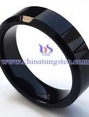 鎢鋼戒指-0199