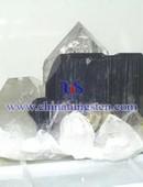 黑鎢精礦-0124