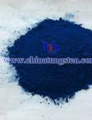 藍鎢-0019