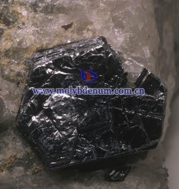 鉬礦-0026