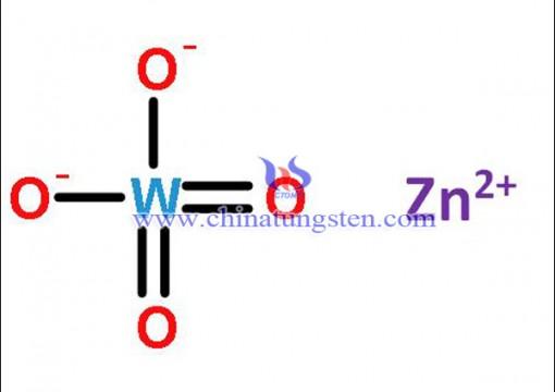 鎢酸鋅化學式圖片-0020