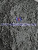 碳化鎢粉-0036