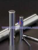 銀鎢棒-0175