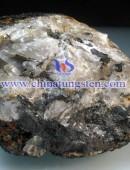 黑鎢精礦-0143