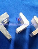 銀鎢電極-0176