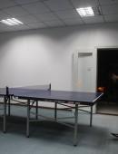 乒乓球比賽-20161219