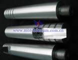 鉬熔化玻璃電極-0015