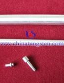 銀鎢合金-0185
