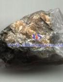 黑鎢精礦-0126