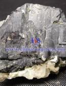 黑鎢精礦-0128