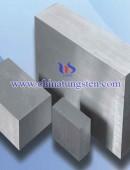 銀鎢合金-0190