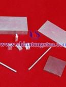 銀鎢合金-0188