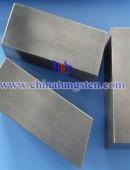 鎢銅合金塊-0067