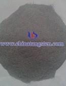 碳化鎢粉-0038