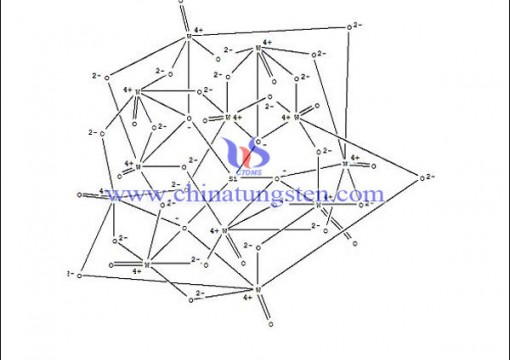 矽鎢酸化學式圖片-0018