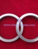 硬質合金結構零件0032